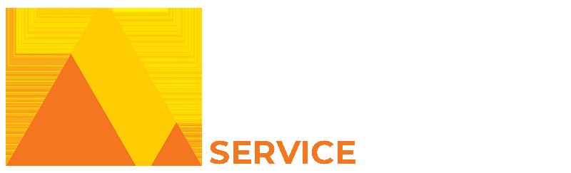 Markting Stacks